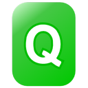 QuickStocks for Android